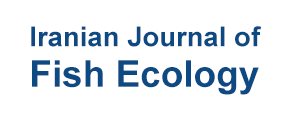Iranian Journal of Fish Ecology